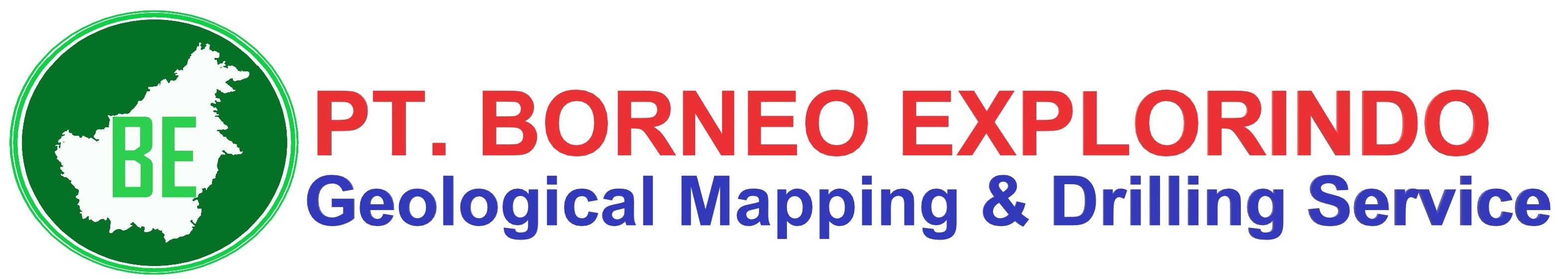 Borneo Explorindo